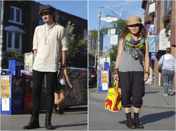 Krystian and Shuko.jpg