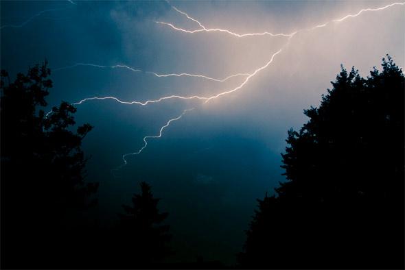 20090809_lightning10.jpg
