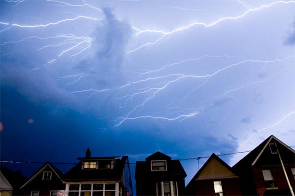 20090809_lightning11.jpg
