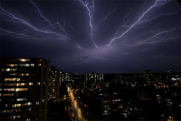 20090809_lightning12.jpg
