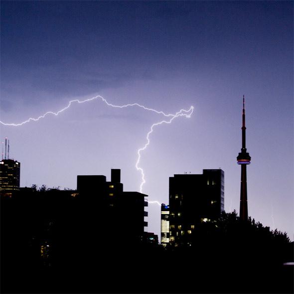 20090809_lightning13.jpg