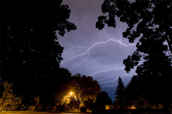 20090809_lightning14.jpg
