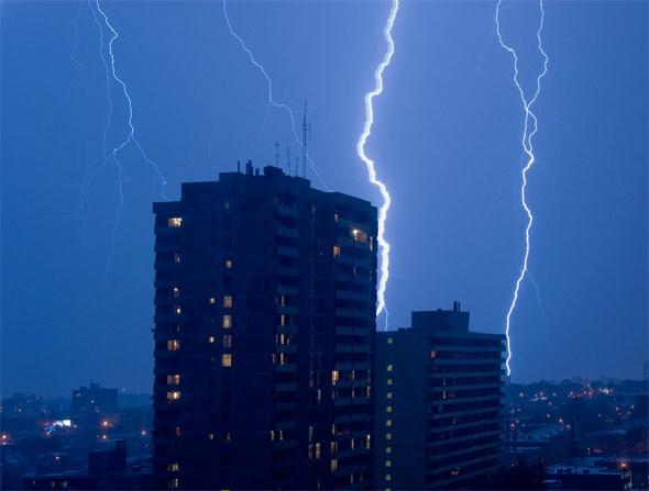 20090809_lightning15.jpg