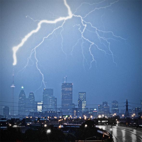 20090809_lightning16.jpg