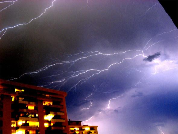 20090809_lightning17.jpg