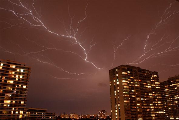20090809_lightning18.jpg