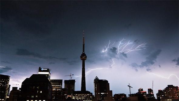 20090809_lightning19.jpg