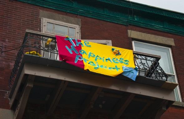 011009-Happiness-1.jpg