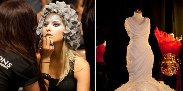 20091008-art-of-fashion-horz-split1.jpg
