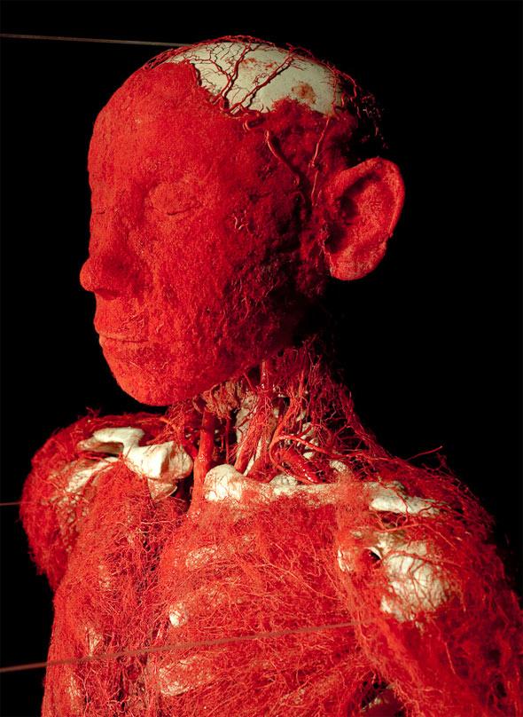 20091009-bw-veins.jpg