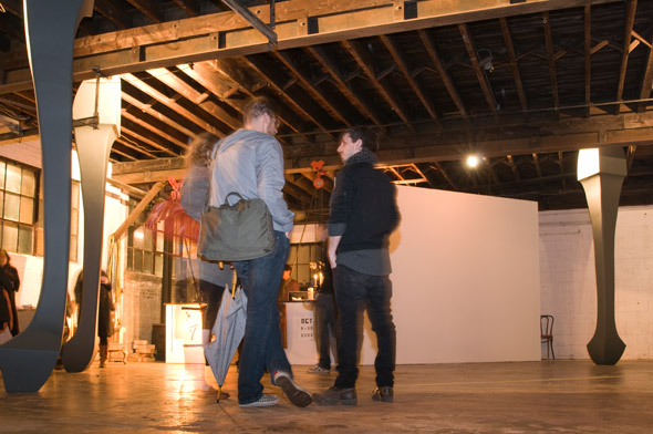 Rob Southcott 47 Gallery