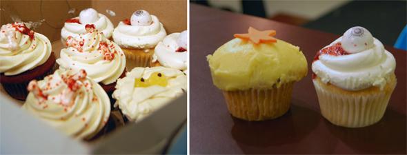 20091030---Cupcakes.jpg