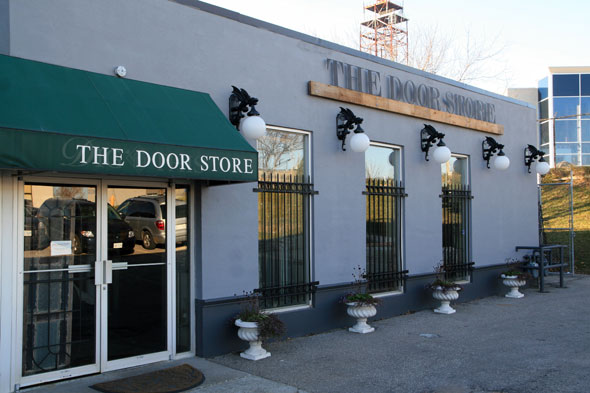 The Door Store & Doors Store Toronto u0026 For Those Seeking To Add Some Personality ... pezcame.com