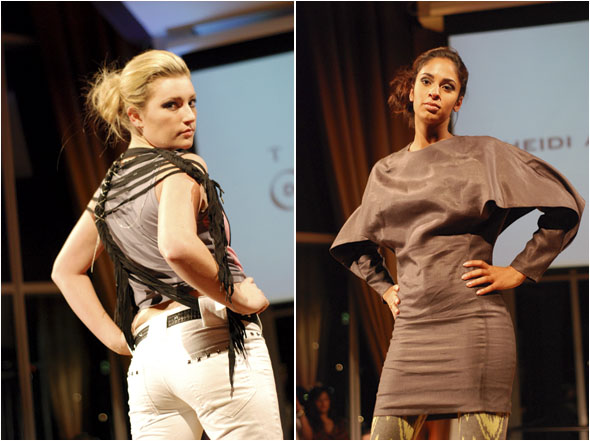 r4 fashion toronto