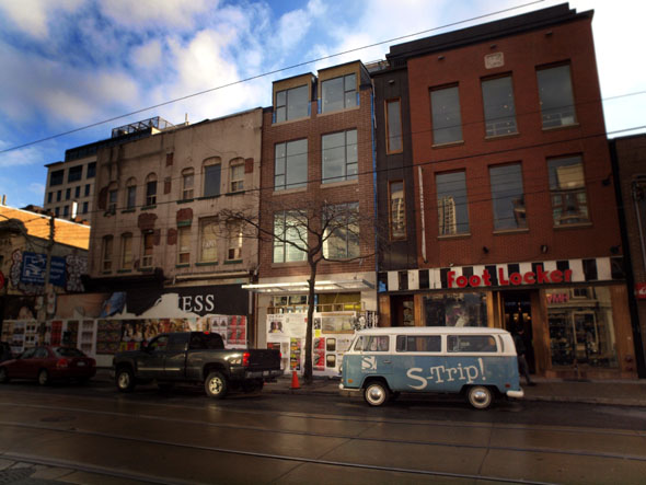 Toronto Boutique Hotels Opening Soon Or Not