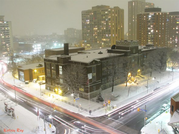 20100118_photocontest_night.jpg