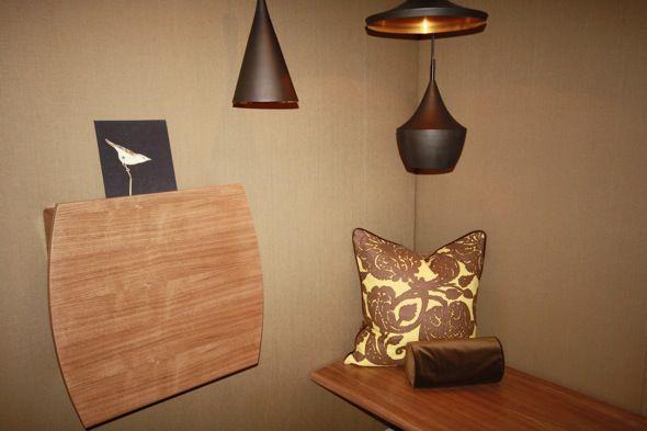 Interior Design Show Shed By Studio Eye Spy