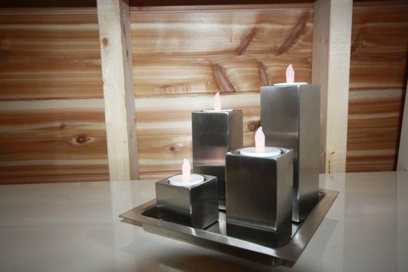 Interior Design Show and Urban Mode