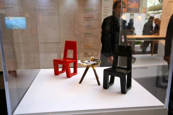 20100124--Interior Design Show - 23.jpg