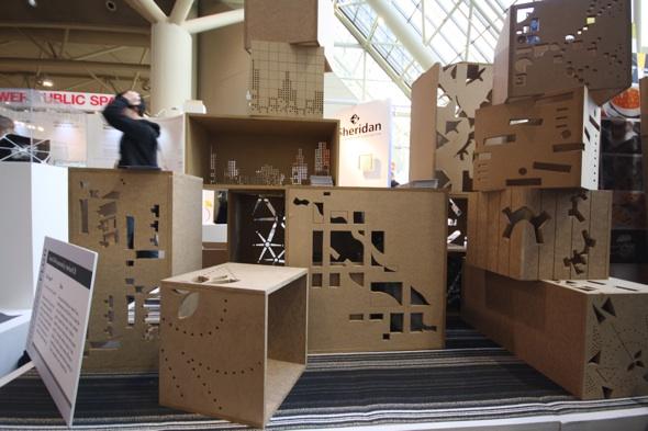 Interior Design Show 2010