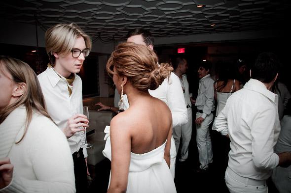 20100129-White Party 4