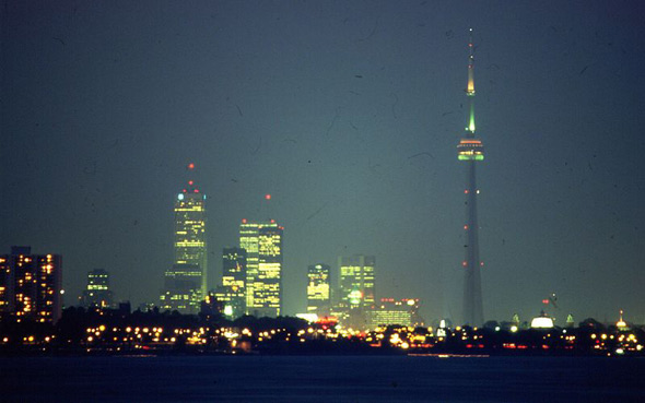 20100225-night-skyline.jpg