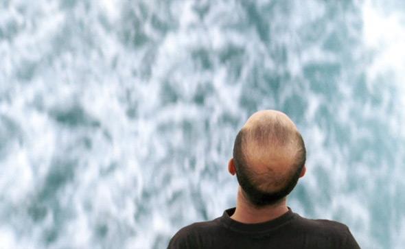 Contact Photography Festival Toronto 2010