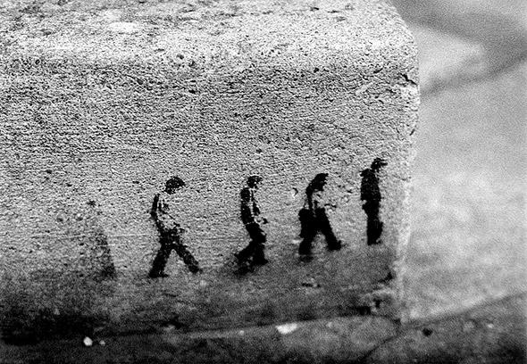 toronto graffiti