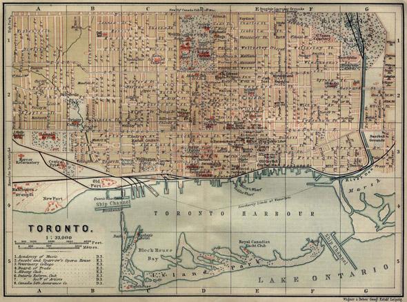 20100517-map.jpg