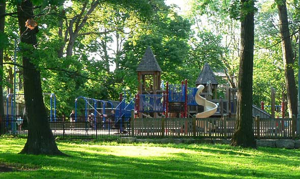 kew gardens single parent personals Parents, guardians or other  a name combining into a single surname all or a segment of the premarriage surname or any former surname of  kew gardens, new york.