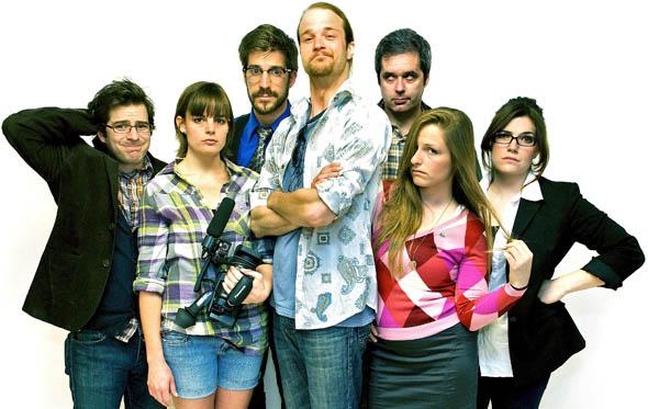2010 Fringe Festival Preview