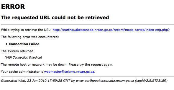 20100623_earthquake-toronto.jpg