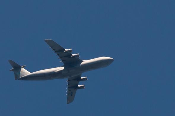 us air force g20