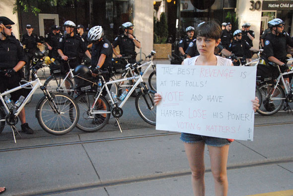 20100629---G20-protest6.jpg