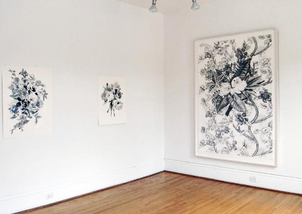 Pal Petro Gallery