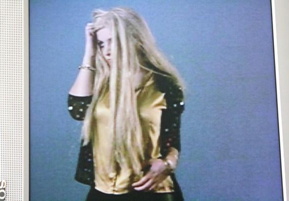 Barbara Edwards Contemporary