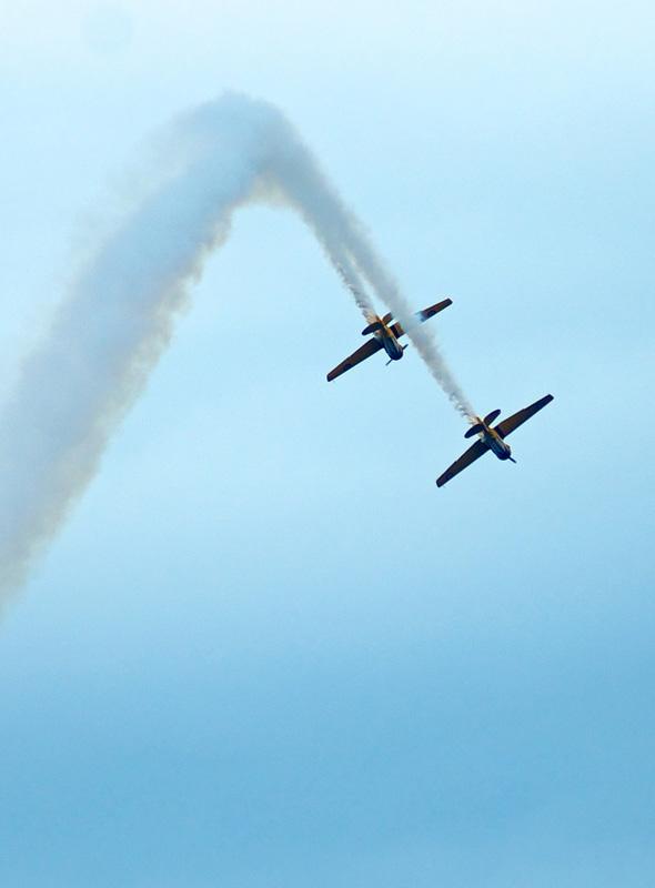 20100904-airshow5.jpg