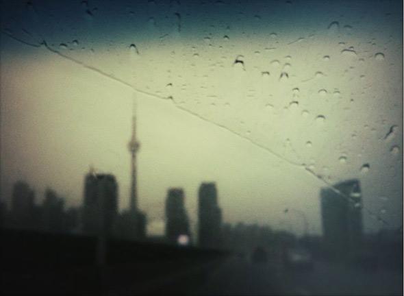 20100916-rain_grvd.jpg