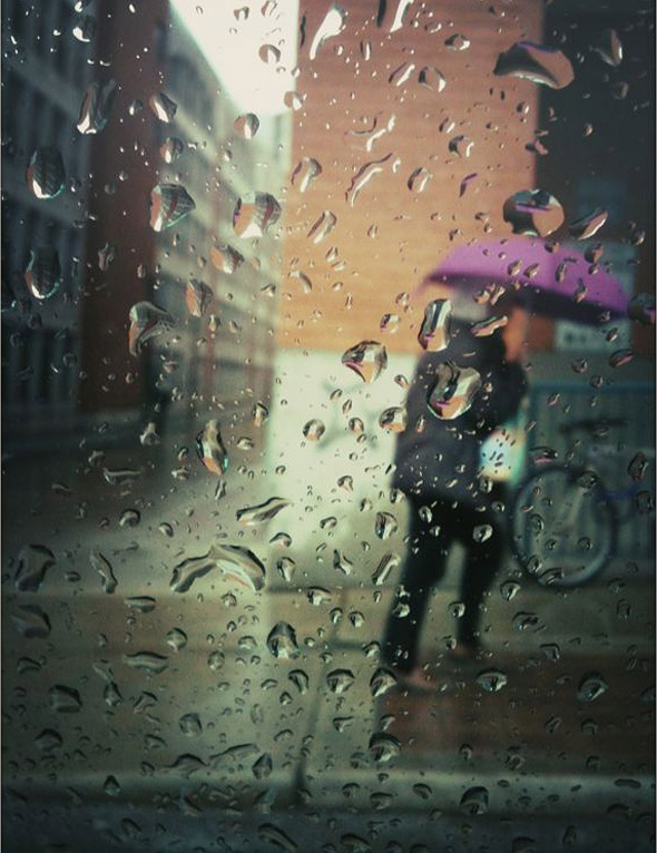 20100916-rain_long.jpg