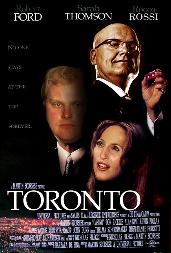 20100921-Toronto mayoral Election spoof