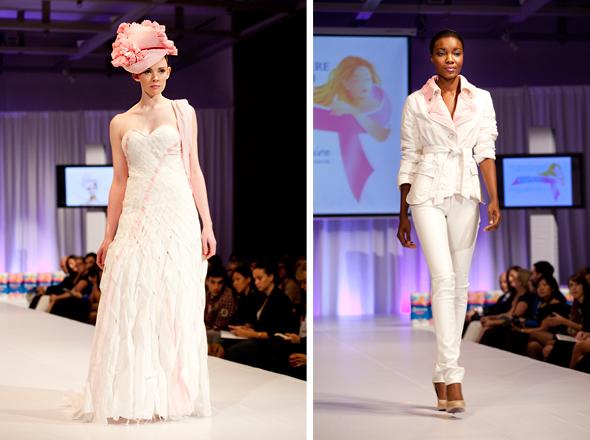 Cashmere Fashion Toronto