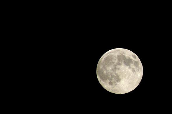 20100923-moon_black.jpg