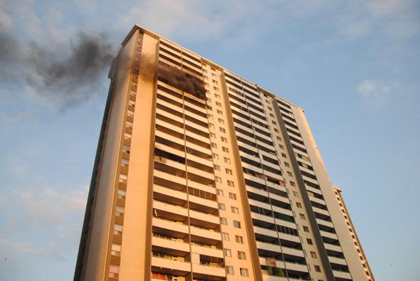20100924---Fire2T.jpg