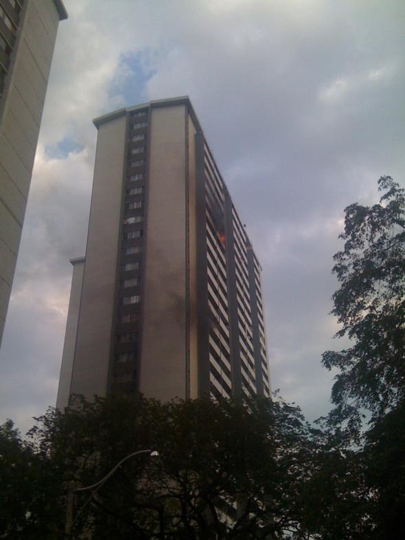20100924-fire-2.jpg