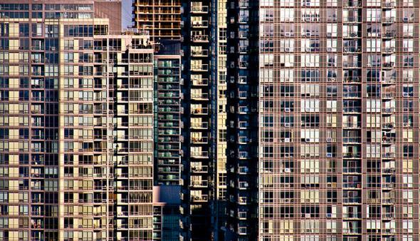 20100924-rooftopping_JCgurskey.jpg
