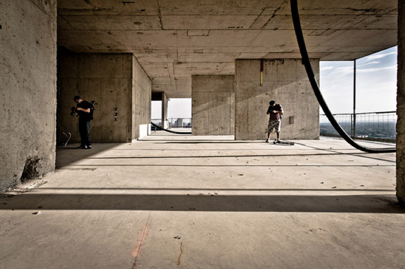 20100924-rooftopping_photogs.jpg