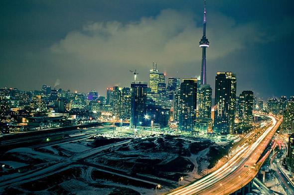 20100924-rooftoptomms.jpg