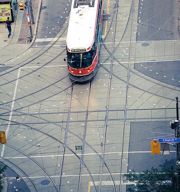 20100924-streetcar.jpg