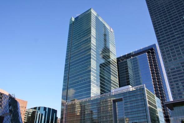 20101002 RBC Centre