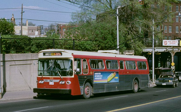 1980s TTC